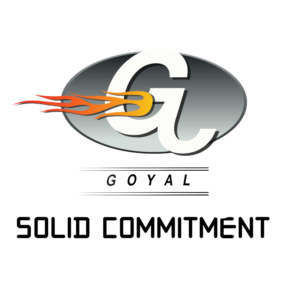 Goyal Metal Industries Pvt. Ltd.
