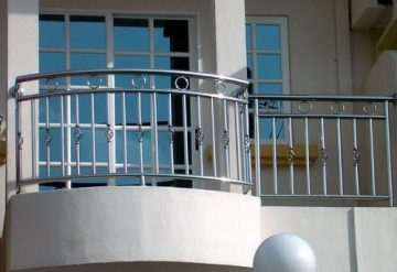 balcony-design-railing-500x500